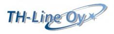 TH-Line Oy