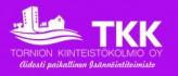 Tornion Kiinteistökolmio Oy