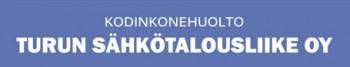 Turun Sähkötalousliike Oy