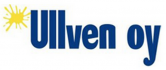 Ullven Oy