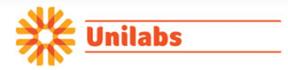 Unilabs Mediscan