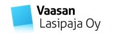 Vaasan Lasipaja Oy