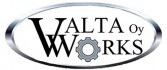 Valta Works Oy