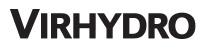 Virhydro Oy