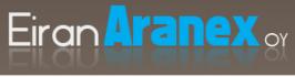 Eiran Aranex Oy