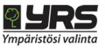 Ympäristörakennus Saarinen Oy